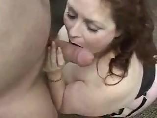 Stephanie milf
