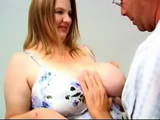 BBW Mom Fuck ( amateur mature..