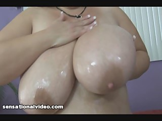 Mature Mom Sucks Cock