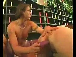 HOT BBW MOM HARDCORE SEX - JP SPL