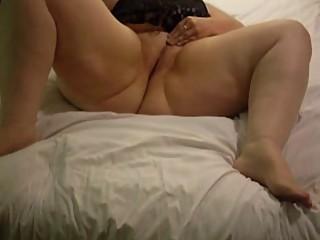 myfatmom masturbation